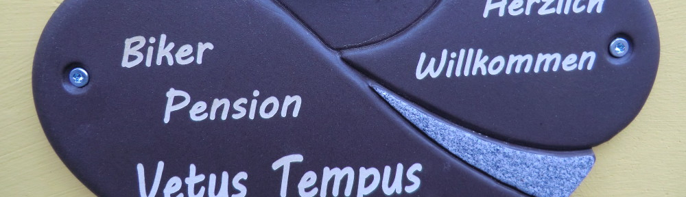 www.vetustempus.de